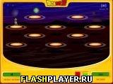 Игра Драгонболл Зед - трудная задача онлайн