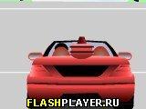 Игра Погоня 2000 онлайн