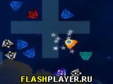 Игра ТБА онлайн