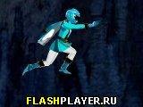 Игра Пауэр рейнджеры MT онлайн