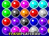 Игра Пары онлайн