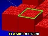 Игра Головоломка 3Д онлайн