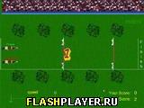 Игра Лошадиные скачки онлайн