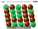 Игра 25 шаров онлайн