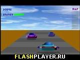 Игра Ралли 2100 онлайн