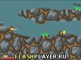 Игра Война смайлов онлайн