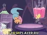 Игра Ученик колдуньи онлайн