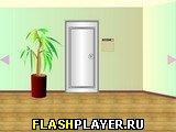 Игра Сенсор Б онлайн