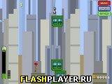 Игра Башня из блоков онлайн