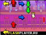 Игра Революционный танец онлайн