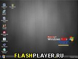 Игра Windows VISA онлайн