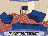 Игра Приключенческая Икс комната 1 онлайн