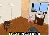 Игра 7-я Дверь онлайн