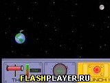 Игра Гравистарт онлайн
