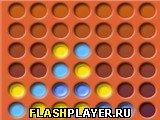 Игра 4 связанных онлайн