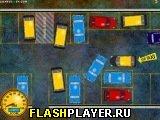 Игра Такси Бомбея 2 онлайн