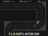 Игра Пристегни ремни онлайн