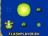 Игра Безумное погружение 2 онлайн