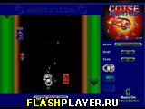 Игра Котс охотник на шпионов онлайн