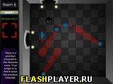 Игра Изумрудный вор онлайн