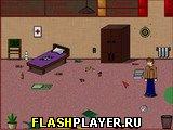 Игра Не умри 1.0 онлайн