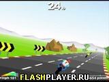 Игра Дух скорости онлайн