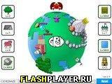 Игра Рост онлайн