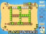 Игра Кнут онлайн