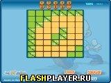 Игра Какуро онлайн