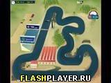 Игра Формула 1 онлайн