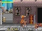 Игра Последний бой онлайн