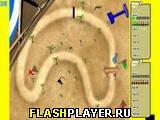 Игра Врум-врум! онлайн