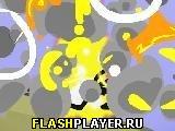 Игра Ярость 2 онлайн