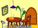 Игра Пиип! онлайн