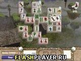 Игра Воздушный маджонг онлайн