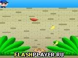 Игра Мико-Мако онлайн