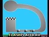 Игра Особо опасные гонки онлайн