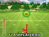 Игра Гольф джэм онлайн