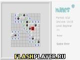 Игра Мины онлайн