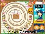 Игра Суши Зума онлайн