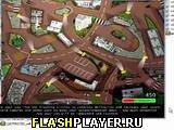 Игра Скопление хаоса онлайн