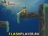 Игра Галан онлайн