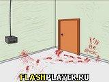 Игра Лёгкий побег 2 онлайн