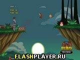 Игра Моглин – профессиональный игрок онлайн