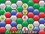 Игра Смешарики: Затерянное сокровище онлайн