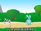 Игра Смешарики: Кто Первый онлайн
