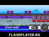 Игра Трюки на байке 2004 онлайн