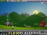 Игра Лучник-мастер: Начало онлайн