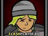 Игра Героическая РПГ онлайн