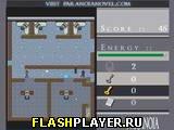 Игра Паранойя онлайн